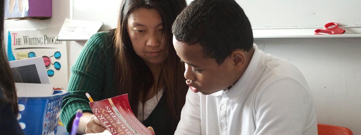 Enrolling at FACTS · 注册入读民艺学校 · Matriculación en FACTS · Mendaftar di FACTS